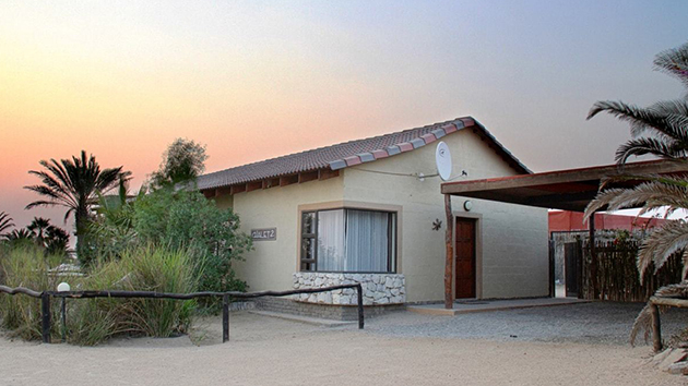 gecko ridge, desert lodge, bush lodge, swakopmund, accommodation, camping, camp site, self catering, guest house, bed and breakfast, restaurant, wedding, event, conference, venue