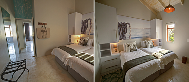 dunenblick self catering, duenenblick self catering, self catering apartments, swakopmund, accommodation