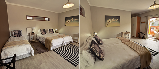 organic square, guest house, huesthouse, bnb, bed and breakfast, swakopmund, business accommodation, holiday accommodation, namibia