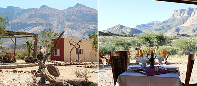 hohenstein lodge, bnb accommodation, usakos, game lodge, wildlife accommodation, travel tours, panoramic tours, erongo tours