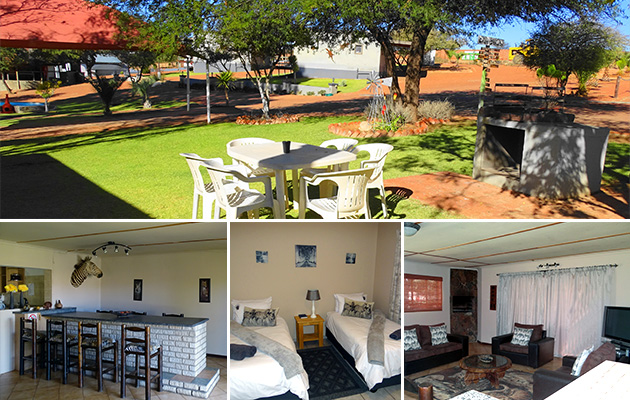 eden self catering, chalets, kapps farm, hosea kotaku international, windhoek, accommodation, game lodge, wedding venue, conferences, function venue, activities, family accommodation, buck, wildlife, lodge
