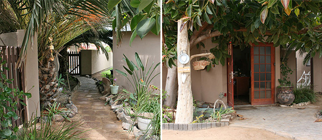 huis klipdrift, self catering, sc, accommodation, bnb, bed and breakfast, henties bay, conferences, small functions, catering, fishing, seaview, seaside accommodation, west coast, namibia