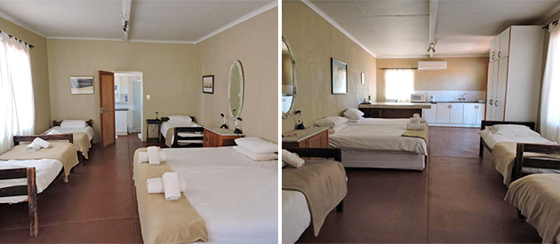 savanna guest farm, guestfarm, accommodation, namibia, farm, stop over, grunau, windhoek