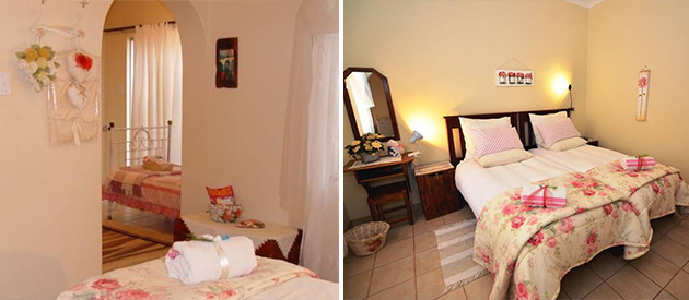 gesserts, guesthouse, guest house, accommodation, keetmanshoop, bed and breakfast, hotel, air-conditioning