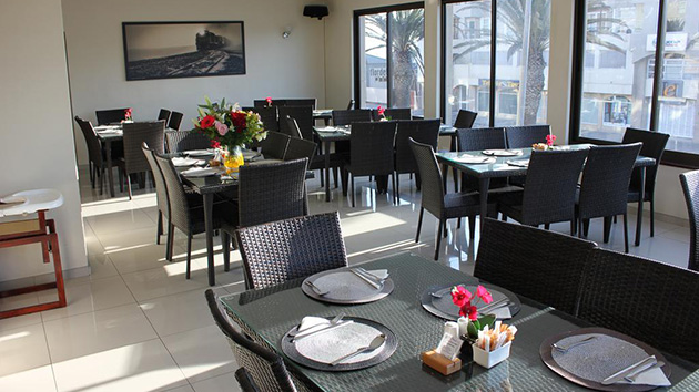 Prost Hotel Swakopmund Namibia, Swakopmund, Namibia, hotel, Hotels, bed and breakfast, accommodation, guest house, conference venue, functions, events, restaurant in swakopmund